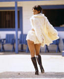 Halle Berry ---------------------- Foto 162 (Хэлли Бэрри  Фото 162)