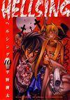 Portadas del Manga Hellsing Th_78023_V10Cover_122_1012lo