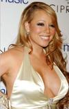 Mariah Carey HQ... Foto 693 (Марайа Кэри HQ ... Фото 693)