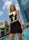Les plus belles photos et vidéos de Maria Sharapova Th_57303_mashafan.forumpro.fr5_123_1074lo