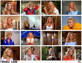 Cheryl Ladd few of the clips I've got. Foto 45 (Шерил Лэдд несколько клипов у меня. Фото 45)