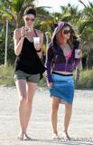 Avril Lavigne, Miami Beach, January 29th. Foto 334 (Аврил Лавин, Майами-Бич, 29 января. Фото 334)