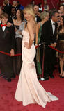 th_13920_EK_Cameron_Diaz-Academy_Awards-010_122_1110lo.jpg