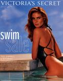 Heidi Klum The FEET (for the fetished) Foto 760 (Хайди Клум Футов (для fetished) Фото 760)