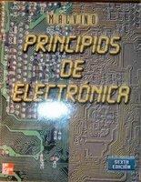 Principios de electrónica - Página 5 Th_57472_Electro_122_1121lo