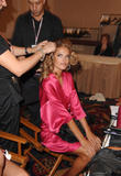 th_97028_fashiongallery_VSShow08_Backstage_AlessandraAmbrosio-54_122_1147lo.jpg