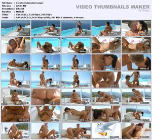 http://img44.imagevenue.com/loc115/th_788277153_tduid3219_VacationAdventures.mp4_123_115lo.jpg