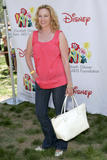 Virginia Madsen @ A Time for Heroes Celebrity Carnival - June 8