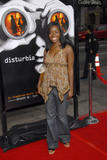 "Camille Winbush - ""Disturbia"" Los Angeles Premiere, 4/4/2007"