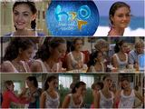 Phoebe Tonkin - H2O: Just Add Water - 2nd season - Collages