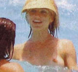 Cameron Diaz Just 1 for now Foto 162 (������� ���� ������ ������ 1 ���� 162)