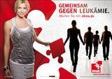 Lena Gercke accidentally they are unordered. Foto 101 (Лена Герке случайное неупорядоченный они являются. Фото 101)