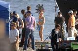 Christina Aguilera Yep, here they are: Foto 272 (Кристина Агилера Да, вот они: Фото 272)