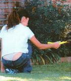 Penelope Cruz Rynokc Foto 99 (Пенелопа Круз  Фото 99)