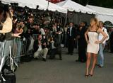 Mariah Carey Oct. 05 Esquire Foto 389 (Марайа Кэри  Фото 389)