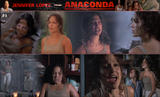 Jennifer Lopez Anaconda caps Foto 532 (Дженнифер Лопес Анаконда капсул Фото 532)