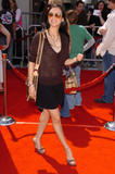Zhang Ziyi - 'Over the Hedge' premiere - April 30, 2006 (x2)