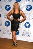 Deborah Gibson @ 5th Annual inCONCERT to Benefit Project Angel Food in Hollywood 10/17/09
