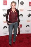 Amber Heard @ Flaunt Magazine's 7 Year Anniversary Party