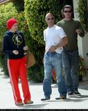Gwen Stefani Most are HQ Foto 202 (Гвэн Стефани Большинство из них HQ Фото 202)