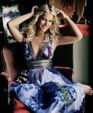 """Jessica Simpson quick edit. Foto 618 (Джессика Симпсон Быстрое редактирование """". Фото 618)"""