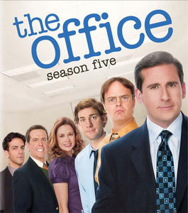 The Office Th_744110395_TheOffice5_122_196lo