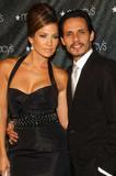 Jennifer Lopez Rebirth outtake Foto 549 (Дженнифер Лопес Возрождение выкидной Фото 549)