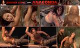 Jennifer Lopez Anaconda caps Foto 543 (��������� ����� �������� ������ ���� 543)