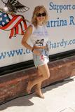 Courtney Peldon Bikini on Vacation in Mexico - Nov 28 Foto 217 (Кортни Пелдон бикини на отдыхе в Мексике - 28 ноября Фото 217)