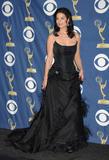 th_8c4_Celebrity_City_Emmy_Ward_002.jpg