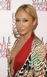 Jenny Frost Elle Style Awards Foto 31 (Дженни Фрост Наград Elle Style Фото 31)