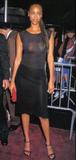 Tyra Banks c thru Foto 277 (Тайра Бэнкс С через Фото 277)