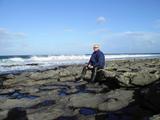 fotografia irlandia ocean ireland photography