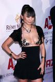 Bai Ling Credit to HOLLYWOODBEST Foto 173 (Бэй Линг Кредиты HOLLYWOODBEST Фото 173)