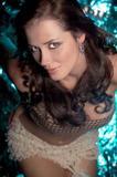 Maria Julia Mantilla ¡ Video ! Foto 6 (����� ������ �������� ¡�����! ���� 6)