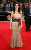 Catherine Zeta Jones EDIT: Added 1 Image 04/27/05 Foto 184 (Кэтрин Зэта Джонс EDIT: добавлено 1 изображение 04/27/05 Фото 184)