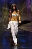 Izabel Goulart Shoe Size:(US) 8; (EU) 39 Foto 6 (������� ������ ������ �����: (US) 8; (��) 39 ���� 6)