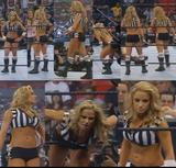 (its now down to Trish Stratus or Ashley) Foto 193 ((��� ������ �� ���� ������� � ����) ���� 193)