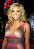 Brittany Snow  T-Mobile Sidekick Ii Party - HQ /5x/ Foto 34 (Британи Шоу T-Mobile Sidekick II партия - HQ / 5x / Фото 34)