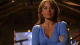 Erica Durance from upcoming episode of Smallville Foto 58 (Эрика Дюранс от предстоящего эпизода Smallville Фото 58)