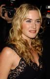 Kate Winslet Elle Foto 12 (Кэйт Винслет  Фото 12)