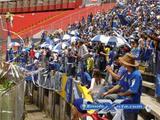 emelec ecuador estadio atahualpa boca del pozo
