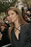 Celine Dion Foto 101 (Селин Дион Фото 101)