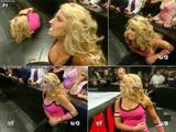 Trish Stratus from last RAW Foto 175 (Триш Стратус Последний из RAW Фото 175)