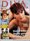 Monica Bellucci Studio 3/2005: Foto 210 (Моника Беллуччи Studio 3 / 2005: Фото 210)