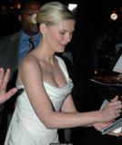 Kirsten Dunst rynokc Foto 154 (Кирстен Данст  Фото 154)