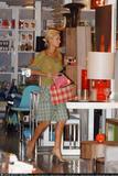 Paris Hilton scans added 2 hours later Foto 286 (Пэрис Хилтон сканирует добавить 2 часа спустя Фото 286)