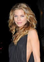 АннаЛинн МакКорд, фото 779. AnnaLynne McCord ''Love,Loss and What I Wore'' play, New York City, May 30*out and about in NYC, photo 779,