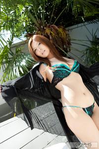 Yuna-Shiina-g228b7xja4.jpg