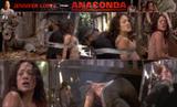 Jennifer Lopez Anaconda caps Foto 538 (Дженнифер Лопес Анаконда капсул Фото 538)